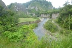 P1070051-Bukittinggi-Sianok-Canyon