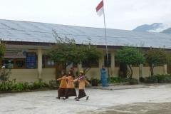 P1070115-Pandai-Siket-schooltje
