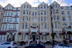 DSC_0715-Trevelyan-Hotel-in-Douglas
