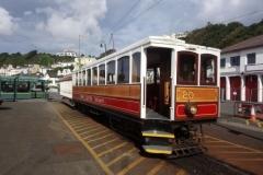 DSC_0720-Electric-train-in-Douglas