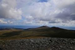DSC_0743-Snaefell-Mountain