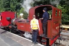 DSC_0841-Douglas-Steamtrain