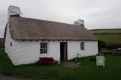 DSC_0861-Cregneash-Harry-Kellys-Cottage
