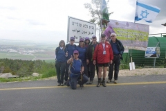 P1080180-IML-Gilboa-IL-wandelaars
