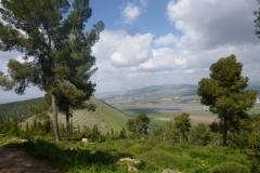 P1080204-IML-Gilboa