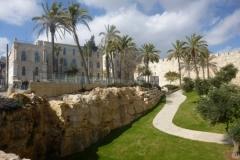 P1080290-Jerusalem-bij-Jaffa-Gate