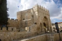 P1080301-Jerusalem-Citadel-Tower-of-Dvid