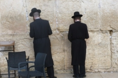 P1080321-Jerusalem-Klaagmuur