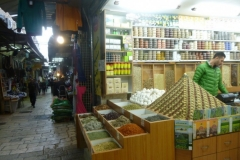 P1080351-Jerusalem-kruidenverkoper
