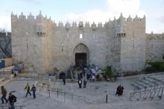 P1080357-Jerusalem-Damascus-Gate