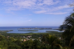 20170330_153601-View-from-my-GH-on-Montego-Bay