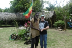 P1000789-Firstman-and-me-in-the-rastafarian-village