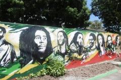 P1000868-Kingston-Bob-Marley-museum