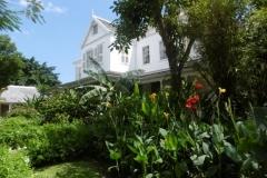 P1000871-Kingston-Devon-House