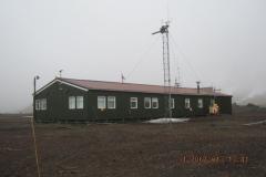 IMG_0269-weerstation-Jan-Mayen