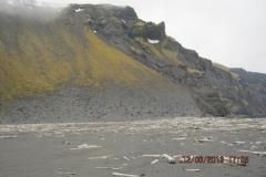IMG_0337-Veel-drijfhout-strand-Kvalrossbukta