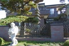 P1010202-nice-Japanese-garden