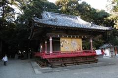 P1010205-Danjuro-Shrine