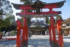 P1010212-Danjuro-Shrine
