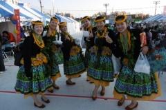 P1010261-Japanese-ladies
