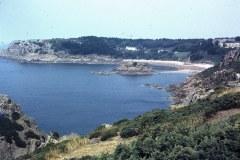 1_20-13-Portelet-Bay