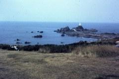 1_20-18-Corbiere-Lighthouse