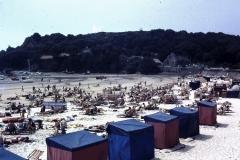 20-16-Beauport-strand