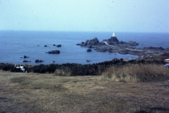 20-18-Corbiere-Lighthouse