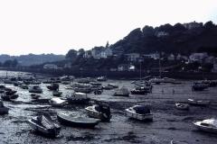 20-23-Gorey-vissershaven