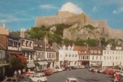 DSC_3946-Mont-Orgeuil-Castle