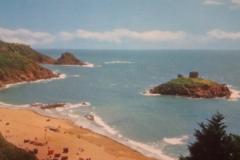 DSC_3951-Portelet-Bay