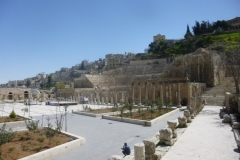 P1080117-Amman-Roman-Theatre