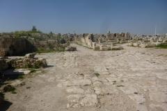 P1080153-Amman-citadel