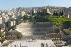 P1080168-Amman-Romeins-Theater