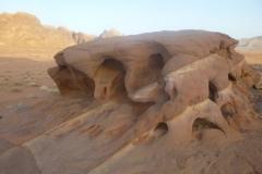 P1080457-Wadi-Rum