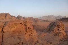 P1080459-Wadi-Rum