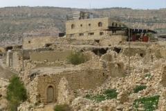 P1080717-Dana-dorp