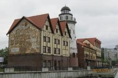 1_IMG_2475-Kaliningrad-visserswijk