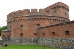 1_IMG_2486-Kaliningrad-Dona-toren