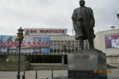 1_IMG_2523-Kaliningrad-standbeeld-Lenin