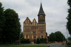 1_IMG_2553-Kaliningrad-kathedraal