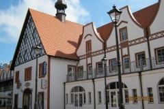 1_IMG_2561-Svetlogorsk-Huizen-in-Duitse-stijl
