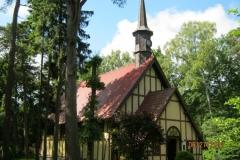 1_IMG_2573-Svetlogorsk-Organ-Hall-vm.-kath.-kerk