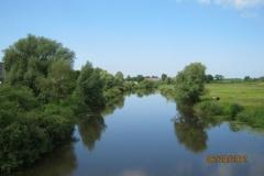 1_IMG_2677-De-Pregolj-rivier