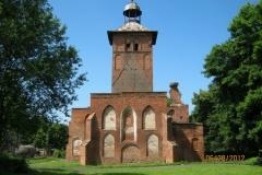 1_IMG_2684-Oude-Pruissische-kerkruine-in-Znamensk
