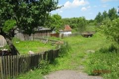1_IMG_2712-Typisch-Pruissisch-dorp-Druzjba