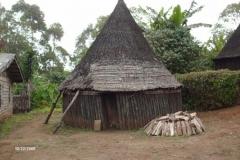 HPIM0274-Huis-in-omgeving-Bangem