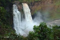 HPIM0284-Watervallen-van-Ekom