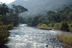 HPIM0333-Metchum-rivier