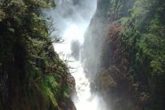 HPIM0339-Metchum-waterval-in-Belifang